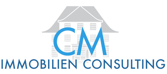 CM Immobilien Consulting GmbH